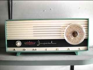 Page185 moreover I as well Page173 also Page181 besides Watch. on operadio tube amplifier
