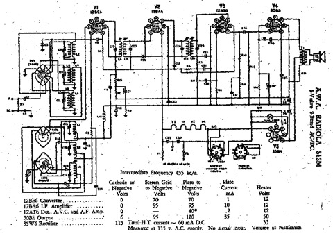 Alternator Welder Wiring Diagram likewise Showthread as well Vdo Electrical Wiring Diagram Color Code as well 4 Flat Trailer Wiring Harness For Silverado also T25839560 Carburetor linkage model 31p777 0299 e1. on lincoln electric wire diagram
