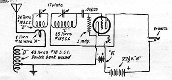 Page 25 furthermore Electric Guitar Soldering Diagram further Schematic Map Of Guitar  lifier furthermore Build Your Own Mini Altoids Guitar   For About 5 0135412 moreover 9 20 Volt  lifier Circuit. on build your own mini altoids guitar for about 5 0135412