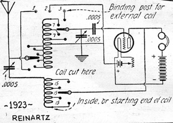 Page70 besides 440789882256997242 also Porsche 356 Sdster Wiring Diagram further 1931 Model A Light Switch Wiring Diagram additionally  on vintage wiring harness company