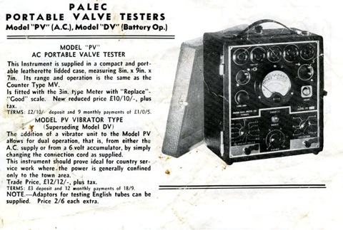 palec test gear rh thebakeliteradio com Manual Tester Interview Questions Manual Testing Tutorials